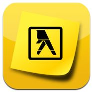 Yellow Pages Icon Yellow Pages® for...